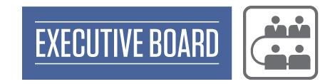 executive_board