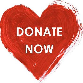 Donate_Now_Red_Heart